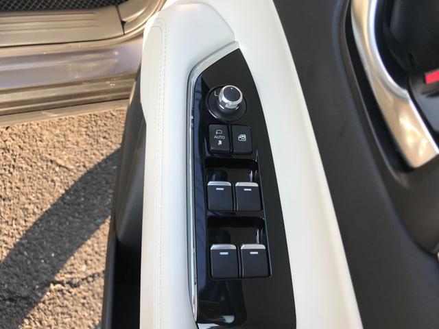 XD Lパッケージ ナビ フルセグ 全方位カメラ Bluetooth USB ドライブレコーダー パワーシート BOSEスピーカー LEDヘッドライト オートライト ステアリングスイッチ オートエアコン 純正AW ETC(30枚目)
