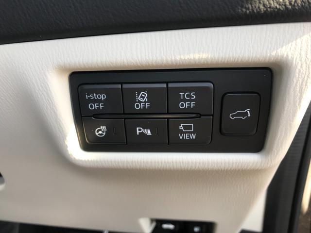 XD Lパッケージ ナビ フルセグ 全方位カメラ Bluetooth USB ドライブレコーダー パワーシート BOSEスピーカー LEDヘッドライト オートライト ステアリングスイッチ オートエアコン 純正AW ETC(32枚目)