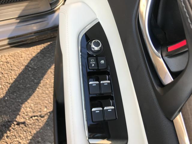 XD Lパッケージ ナビ フルセグ 全方位カメラ Bluetooth USB ドライブレコーダー パワーシート BOSEスピーカー LEDヘッドライト オートライト ステアリングスイッチ オートエアコン 純正AW ETC(33枚目)