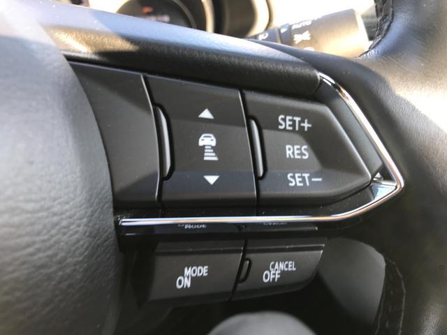 XD Lパッケージ ナビ フルセグ 全方位カメラ Bluetooth USB ドライブレコーダー パワーシート BOSEスピーカー LEDヘッドライト オートライト ステアリングスイッチ オートエアコン 純正AW ETC(36枚目)