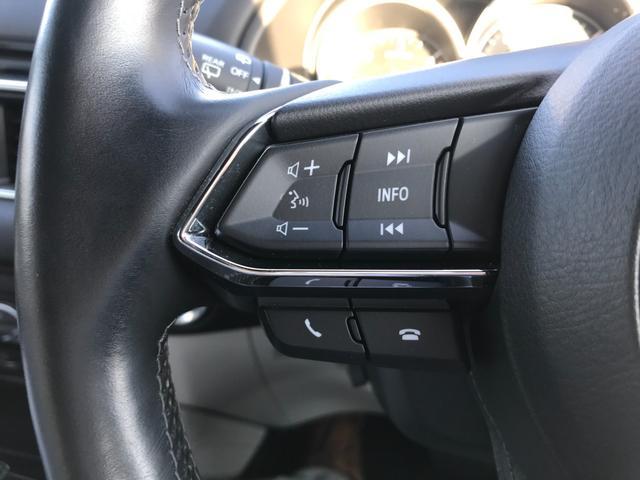 XD Lパッケージ ナビ フルセグ 全方位カメラ Bluetooth USB ドライブレコーダー パワーシート BOSEスピーカー LEDヘッドライト オートライト ステアリングスイッチ オートエアコン 純正AW ETC(37枚目)