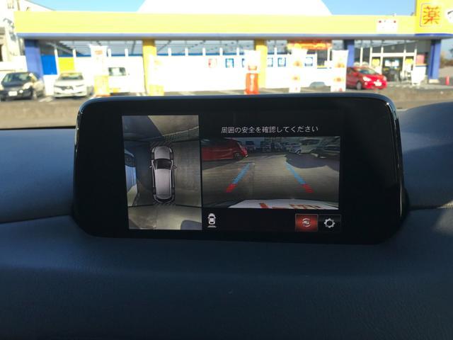 XD Lパッケージ ナビ フルセグ 全方位カメラ Bluetooth USB ドライブレコーダー パワーシート BOSEスピーカー LEDヘッドライト オートライト ステアリングスイッチ オートエアコン 純正AW ETC(40枚目)