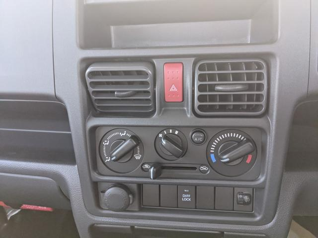 「スズキ」「キャリイトラック」「トラック」「鹿児島県」の中古車24