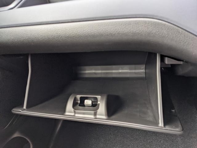 ハイブリッドMZ 両側スライド片側電動スライドドア オートライト プッシュスタート オートエアコン ウォークスルー エアロ アイドリングストップ 禁煙車 登録済未使用車(38枚目)
