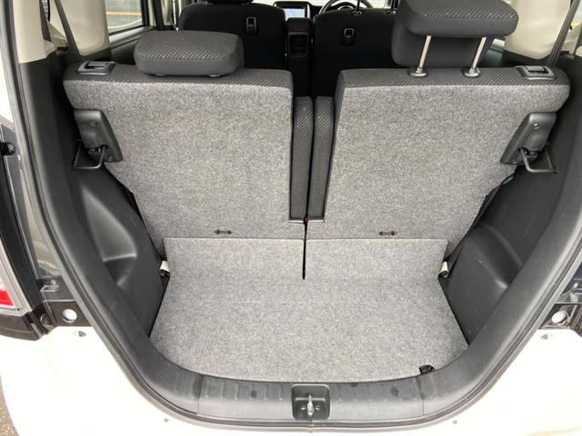 G SSパッケージ 安心パッケージ ナビclarion NX403 両側パワースライドドア ETC スマートキー スペアキー(41枚目)