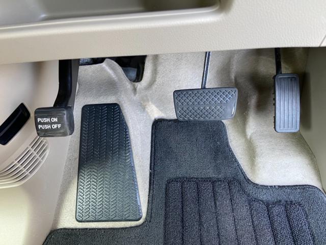G・Lパッケージ 左側パワースライドドア スマートキー スペアキー KENWOOD DPX-710MD(10枚目)