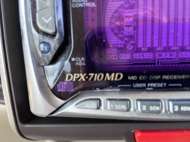 G・Lパッケージ 左側パワースライドドア スマートキー スペアキー KENWOOD DPX-710MD(16枚目)