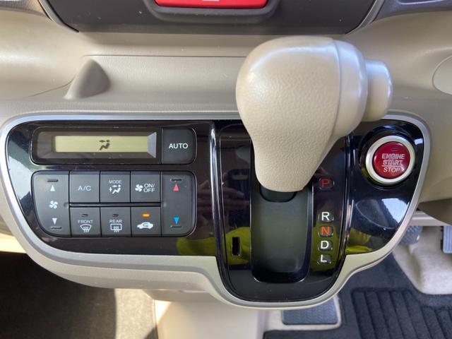 G・Lパッケージ 左側パワースライドドア スマートキー スペアキー KENWOOD DPX-710MD(20枚目)