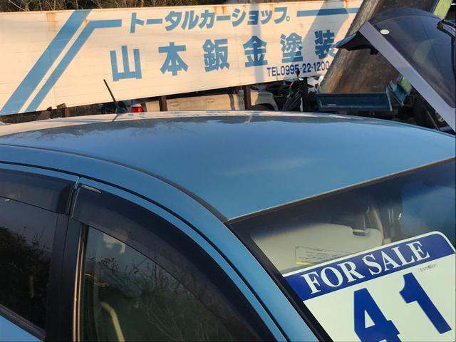 G 7人乗り 3列シート 両側スライドドア ナビ TV CD DVD ETC AW スマートキー フル装備(8枚目)