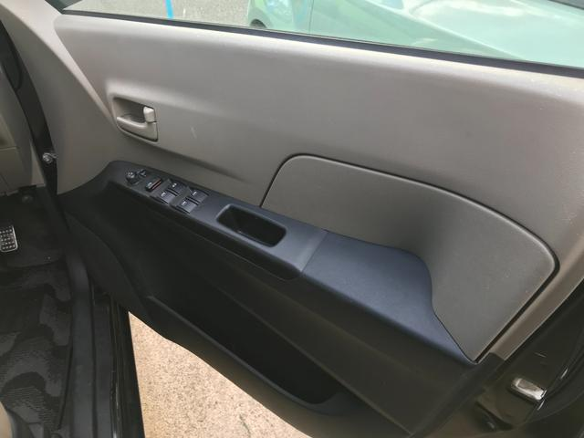 L CVT CD キーレス ABS フル装備 電格ミラー(19枚目)