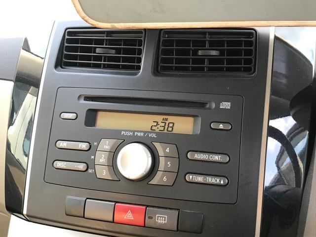 L CVT CD キーレス ABS フル装備 電格ミラー(25枚目)