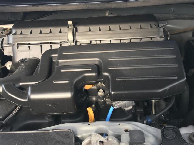 L CVT CD キーレス ABS フル装備 電格ミラー(30枚目)