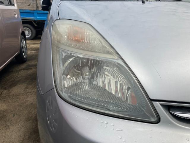 S 10thアニバーサリーエディション オートライト プッシュスタート ETC 純正アルミ フル装備 Wエアバッグ ABS スマートキー ステアリングスイッチ(3枚目)