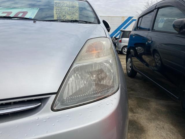 S 10thアニバーサリーエディション オートライト プッシュスタート ETC 純正アルミ フル装備 Wエアバッグ ABS スマートキー ステアリングスイッチ(4枚目)