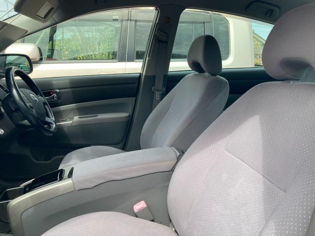 S 10thアニバーサリーエディション オートライト プッシュスタート ETC 純正アルミ フル装備 Wエアバッグ ABS スマートキー ステアリングスイッチ(13枚目)