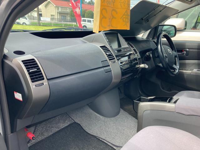 S 10thアニバーサリーエディション オートライト プッシュスタート ETC 純正アルミ フル装備 Wエアバッグ ABS スマートキー ステアリングスイッチ(14枚目)