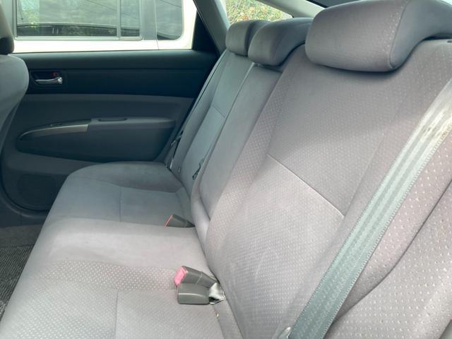 S 10thアニバーサリーエディション オートライト プッシュスタート ETC 純正アルミ フル装備 Wエアバッグ ABS スマートキー ステアリングスイッチ(16枚目)