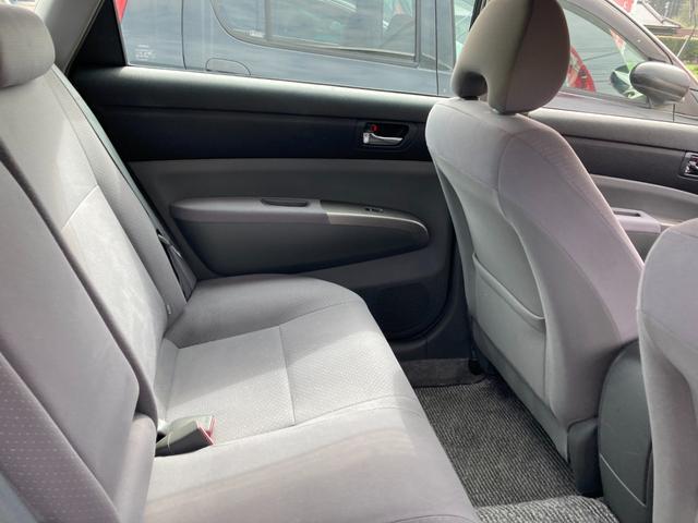 S 10thアニバーサリーエディション オートライト プッシュスタート ETC 純正アルミ フル装備 Wエアバッグ ABS スマートキー ステアリングスイッチ(19枚目)