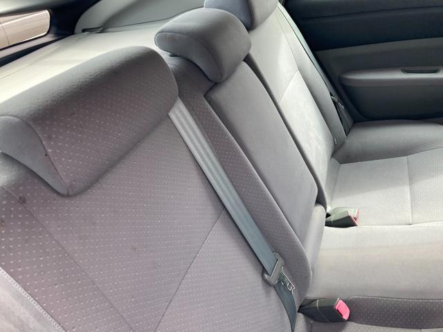S 10thアニバーサリーエディション オートライト プッシュスタート ETC 純正アルミ フル装備 Wエアバッグ ABS スマートキー ステアリングスイッチ(20枚目)