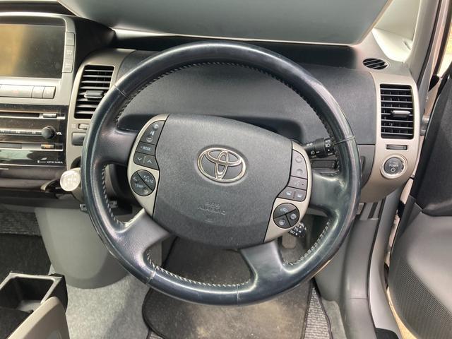 S 10thアニバーサリーエディション オートライト プッシュスタート ETC 純正アルミ フル装備 Wエアバッグ ABS スマートキー ステアリングスイッチ(27枚目)