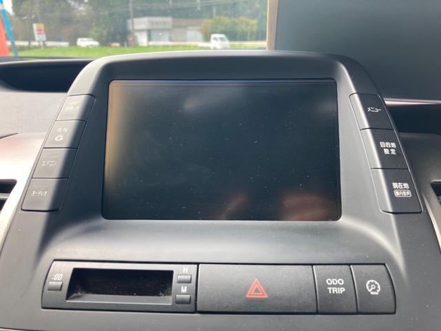 S 10thアニバーサリーエディション オートライト プッシュスタート ETC 純正アルミ フル装備 Wエアバッグ ABS スマートキー ステアリングスイッチ(32枚目)