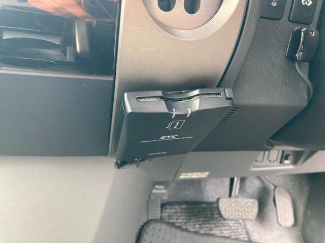 S 10thアニバーサリーエディション オートライト プッシュスタート ETC 純正アルミ フル装備 Wエアバッグ ABS スマートキー ステアリングスイッチ(34枚目)