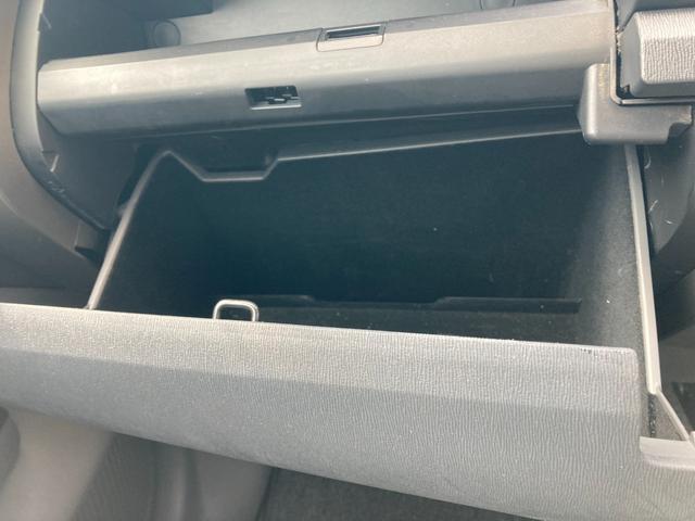 S 10thアニバーサリーエディション オートライト プッシュスタート ETC 純正アルミ フル装備 Wエアバッグ ABS スマートキー ステアリングスイッチ(36枚目)