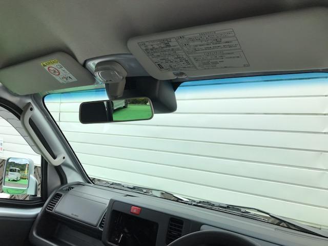 ジャンボSAIIIt 4WD 5MT LEDヘッドランプ LEDフォグランプ ABS SRSデュアルエアバック エアコン パワステ パワーウィンドウパワードアロック キーレスエントリー フロントウィンドウUVカットガラス(21枚目)