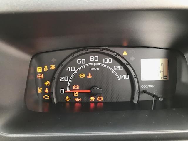 ジャンボSAIIIt 4WD 5MT LEDヘッドランプ LEDフォグランプ ABS SRSデュアルエアバック エアコン パワステ パワーウィンドウパワードアロック キーレスエントリー フロントウィンドウUVカットガラス(22枚目)