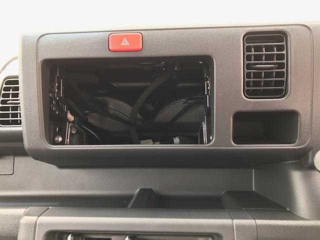 ジャンボSAIIIt 4WD 5MT LEDヘッドランプ LEDフォグランプ ABS SRSデュアルエアバック エアコン パワステ パワーウィンドウパワードアロック キーレスエントリー フロントウィンドウUVカットガラス(27枚目)