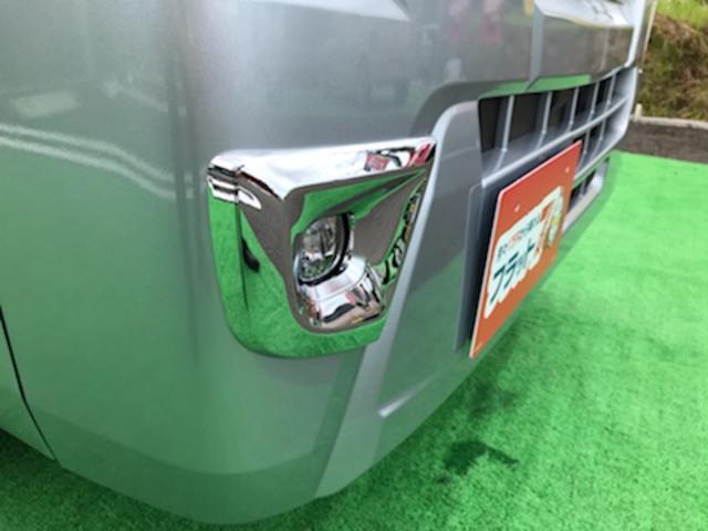 ジャンボSAIIIt 4WD 5MT LEDヘッドランプ LEDフォグランプ ABS SRSデュアルエアバック エアコン パワステ パワーウィンドウパワードアロック キーレスエントリー フロントウィンドウUVカットガラス(44枚目)