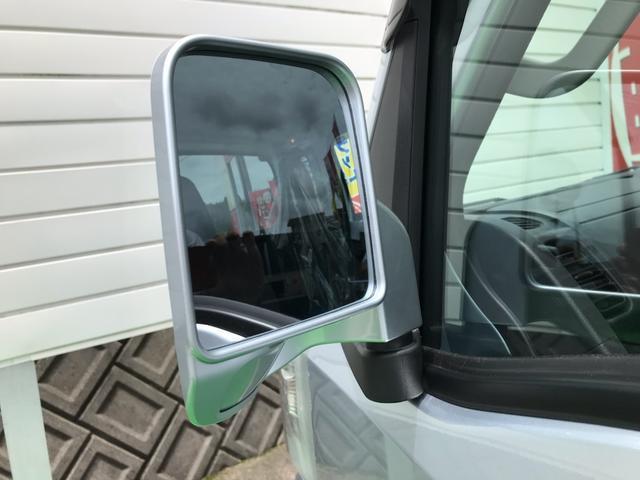 ジャンボSAIIIt 4WD 5MT LEDヘッドランプ LEDフォグランプ ABS SRSデュアルエアバック エアコン パワステ パワーウィンドウパワードアロック キーレスエントリー フロントウィンドウUVカットガラス(47枚目)