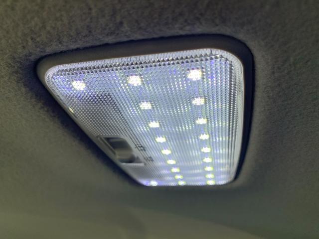 Sツーリングセレクション デイライト付きフルエアロ アルパインHDDワイド地デジナビ LEDライト TOM'Sシフトスイッチ スマートキー 黒革調シートカバー ステアリングスイッチ ETC(20枚目)