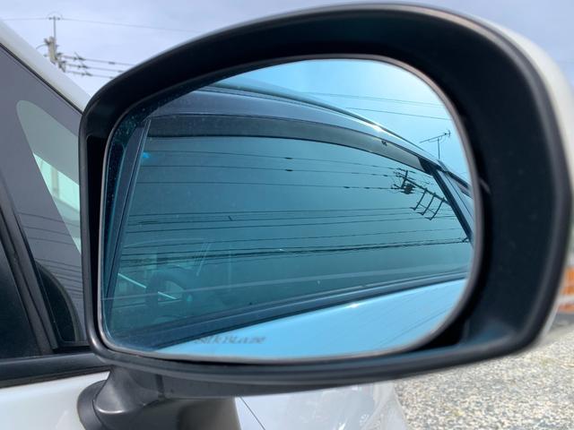 S エイムゲインエアロ・クスコ車高調・WORK19インチAW・純正SDナビ・バックカメラ・スマートキー・ビルトインETC・後期モデル・ブラックインテリア・HIDライト・ステリングスイッチ・オートドアミラー(23枚目)