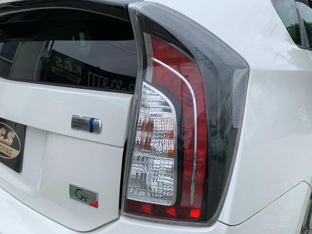 Sツーリングセレクション・G's 専用エアロバンパー・専用インテリア・専用18インチAW・LEDBEAM・HIDライト・ETC・純正HDDナビ・音楽録音・Bluetooth・DVD再生・Bモニター・スマートK・ステアスイッチ・ドラレコ(13枚目)