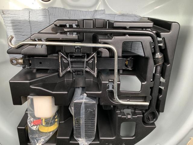 Sツーリングセレクション・G's 専用エアロバンパー・専用インテリア・専用18インチAW・LEDBEAM・HIDライト・ETC・純正HDDナビ・音楽録音・Bluetooth・DVD再生・Bモニター・スマートK・ステアスイッチ・ドラレコ(41枚目)