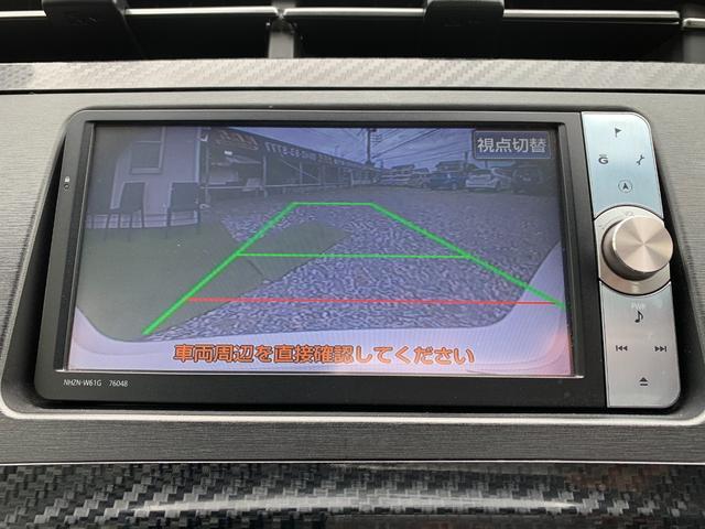 Sツーリングセレクション・G's 専用エアロバンパー・専用インテリア・専用18インチAW・LEDBEAM・HIDライト・ETC・純正HDDナビ・音楽録音・Bluetooth・DVD再生・Bモニター・スマートK・ステアスイッチ・ドラレコ(50枚目)