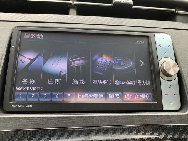 Sツーリングセレクション・G's 専用エアロバンパー・専用インテリア・専用18インチAW・LEDBEAM・HIDライト・ETC・純正HDDナビ・音楽録音・Bluetooth・DVD再生・Bモニター・スマートK・ステアスイッチ・ドラレコ(53枚目)