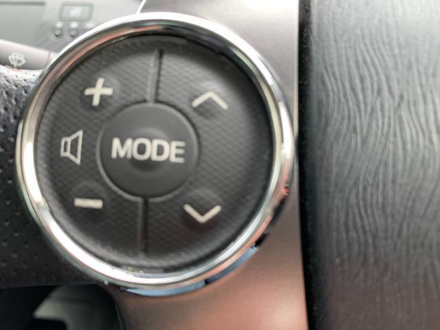 Sツーリングセレクション・G's 専用エアロバンパー・専用インテリア・専用18インチAW・LEDBEAM・HIDライト・ETC・純正HDDナビ・音楽録音・Bluetooth・DVD再生・Bモニター・スマートK・ステアスイッチ・ドラレコ(58枚目)