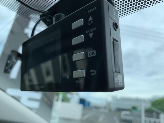 Sツーリングセレクション・G's 専用エアロバンパー・専用インテリア・専用18インチAW・LEDBEAM・HIDライト・ETC・純正HDDナビ・音楽録音・Bluetooth・DVD再生・Bモニター・スマートK・ステアスイッチ・ドラレコ(63枚目)