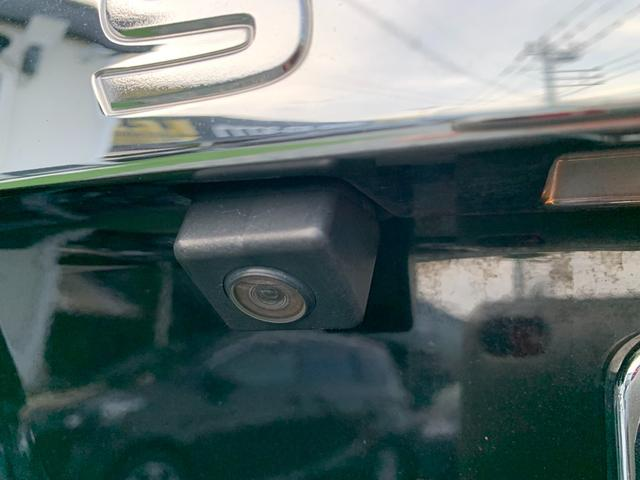 ハイウェイスター Jパッケージ 両側パワースライドドア後席フリップダウンモニター・サイド&バックカメラ・純正SDナビ・Bluetoothオーディオ・フルセグ・DVD再生・インテリキー・キセノンライト・ETC・リヤオートAC・純正AW(21枚目)