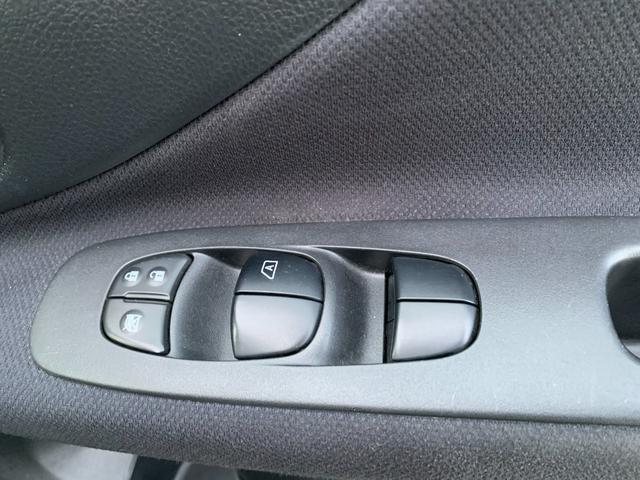 ハイウェイスター Jパッケージ 両側パワースライドドア後席フリップダウンモニター・サイド&バックカメラ・純正SDナビ・Bluetoothオーディオ・フルセグ・DVD再生・インテリキー・キセノンライト・ETC・リヤオートAC・純正AW(22枚目)