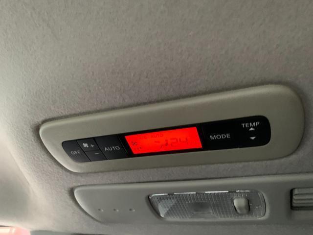 ハイウェイスター Jパッケージ 両側パワースライドドア後席フリップダウンモニター・サイド&バックカメラ・純正SDナビ・Bluetoothオーディオ・フルセグ・DVD再生・インテリキー・キセノンライト・ETC・リヤオートAC・純正AW(43枚目)