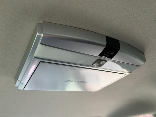 ハイウェイスター Jパッケージ 両側パワースライドドア後席フリップダウンモニター・サイド&バックカメラ・純正SDナビ・Bluetoothオーディオ・フルセグ・DVD再生・インテリキー・キセノンライト・ETC・リヤオートAC・純正AW(44枚目)