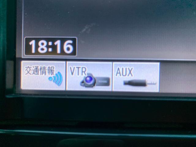 ハイウェイスター Jパッケージ 両側パワースライドドア後席フリップダウンモニター・サイド&バックカメラ・純正SDナビ・Bluetoothオーディオ・フルセグ・DVD再生・インテリキー・キセノンライト・ETC・リヤオートAC・純正AW(61枚目)