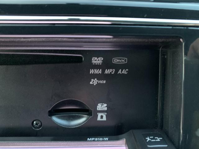 ハイウェイスター Jパッケージ 両側パワースライドドア後席フリップダウンモニター・サイド&バックカメラ・純正SDナビ・Bluetoothオーディオ・フルセグ・DVD再生・インテリキー・キセノンライト・ETC・リヤオートAC・純正AW(64枚目)