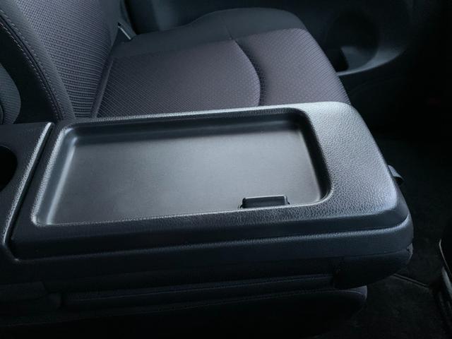 ハイウェイスター Jパッケージ 両側パワースライドドア後席フリップダウンモニター・サイド&バックカメラ・純正SDナビ・Bluetoothオーディオ・フルセグ・DVD再生・インテリキー・キセノンライト・ETC・リヤオートAC・純正AW(69枚目)