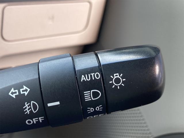 Xターボ タイヤ4本新品 メモリーナビ地デジ 片側電動スライドドア スマートキー プッシュスターター ベンチシート ETC アイドリングストップ 14インチアルミ(15枚目)