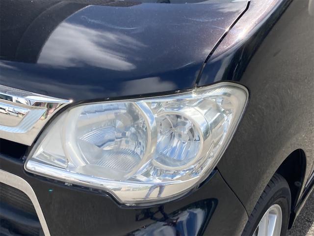 カスタムG HIDヘッドライト 純正エアロ 純正14インチアルミ アイドリングストップ スマートキー オートエアコン 電動格納ドアミラー(20枚目)