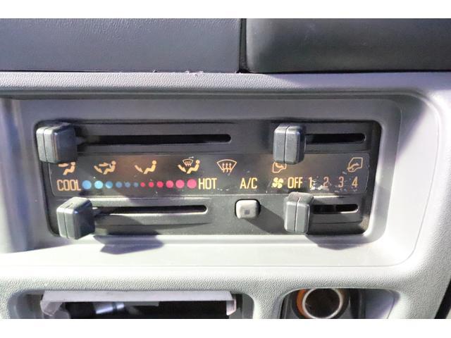 移動販売車 キッチンカー 新規架装車 フードトラック ディーゼル 3人乗り 新規架装車 新品コールドテーブル新品ステンレス収納台 新品2槽シンク 換気扇 カウンターテーブル 外部電源 ライト エアバッグ バックカメラ(30枚目)